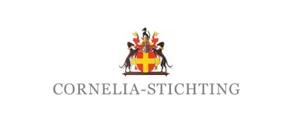 Cornelia-Stichting